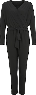Pepe Jeans Jumpsuit 'Industry'