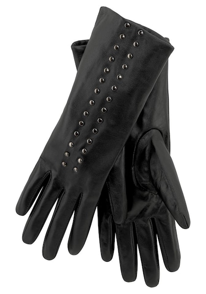 Handschuhe - Handschuhe › J. Jayz › schwarz  - Onlineshop ABOUT YOU
