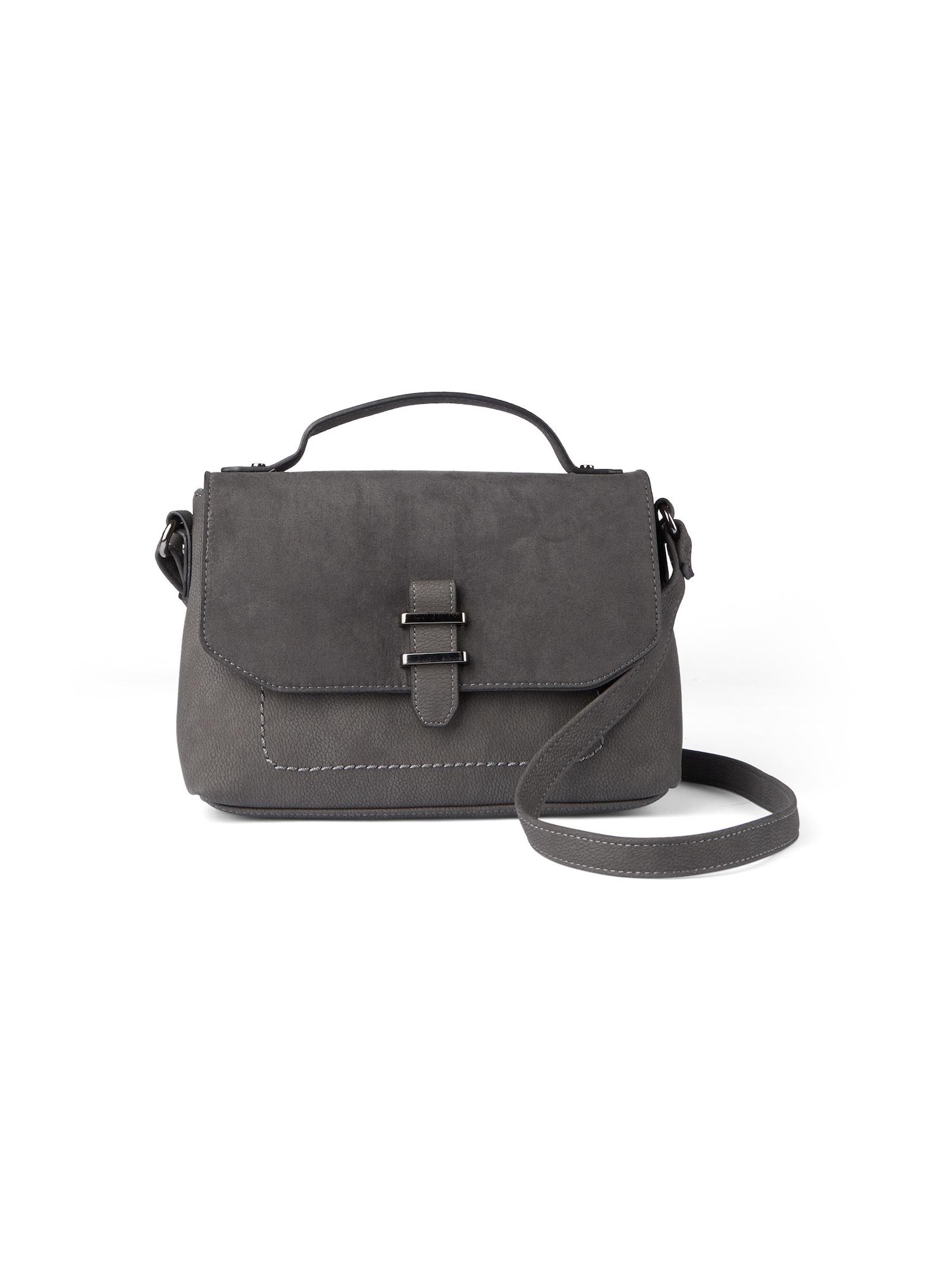 Umhängetasche 'Klara' | Taschen > Handtaschen > Umhängetaschen | Tom Tailor