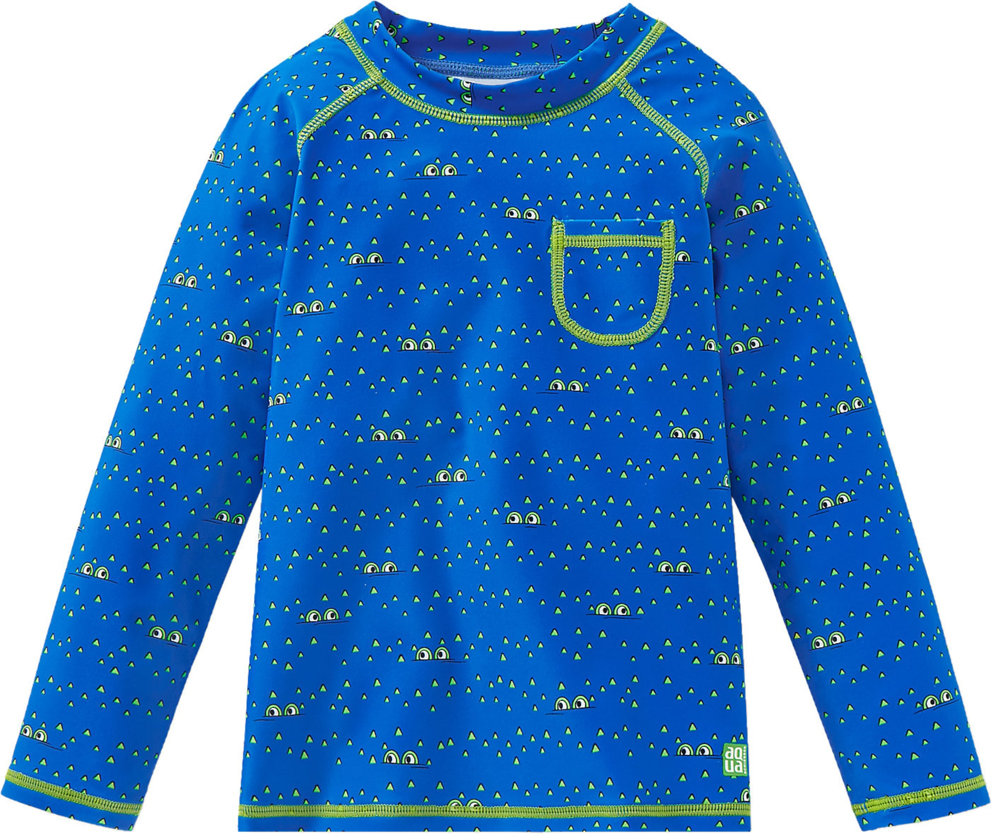 Miniboybademode - Schwimmshirt - Onlineshop ABOUT YOU