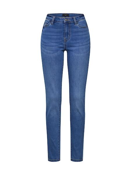Hosen - Jeans 'SC ANDORA PA' › Soyaconcept › blue denim hellblau  - Onlineshop ABOUT YOU