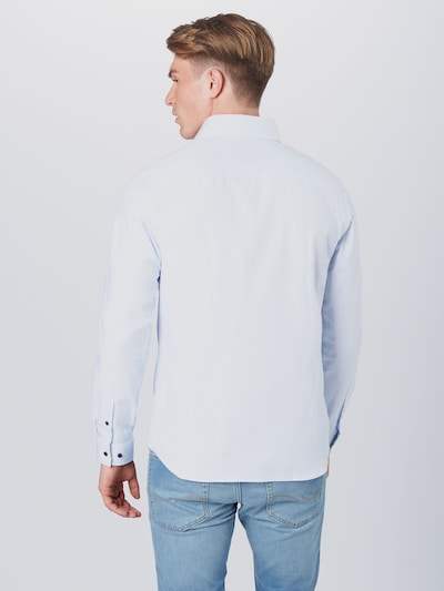 Zakelijk overhemd 'BLAVIGGO'