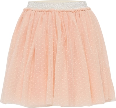 NAME IT Rok 'NITFEBILA TULLE SKIRT MINI'