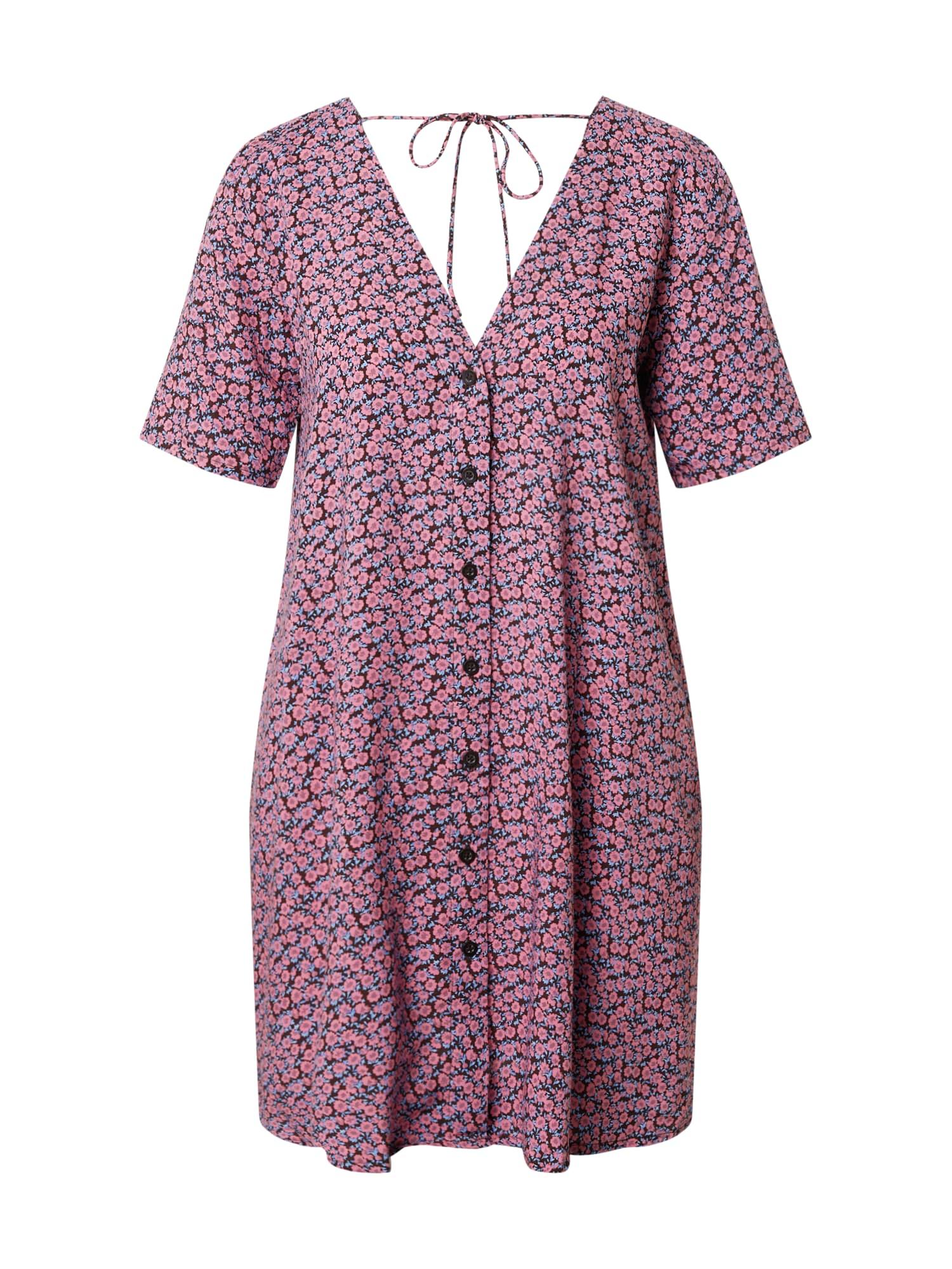 Motel Palaidinės tipo suknelė