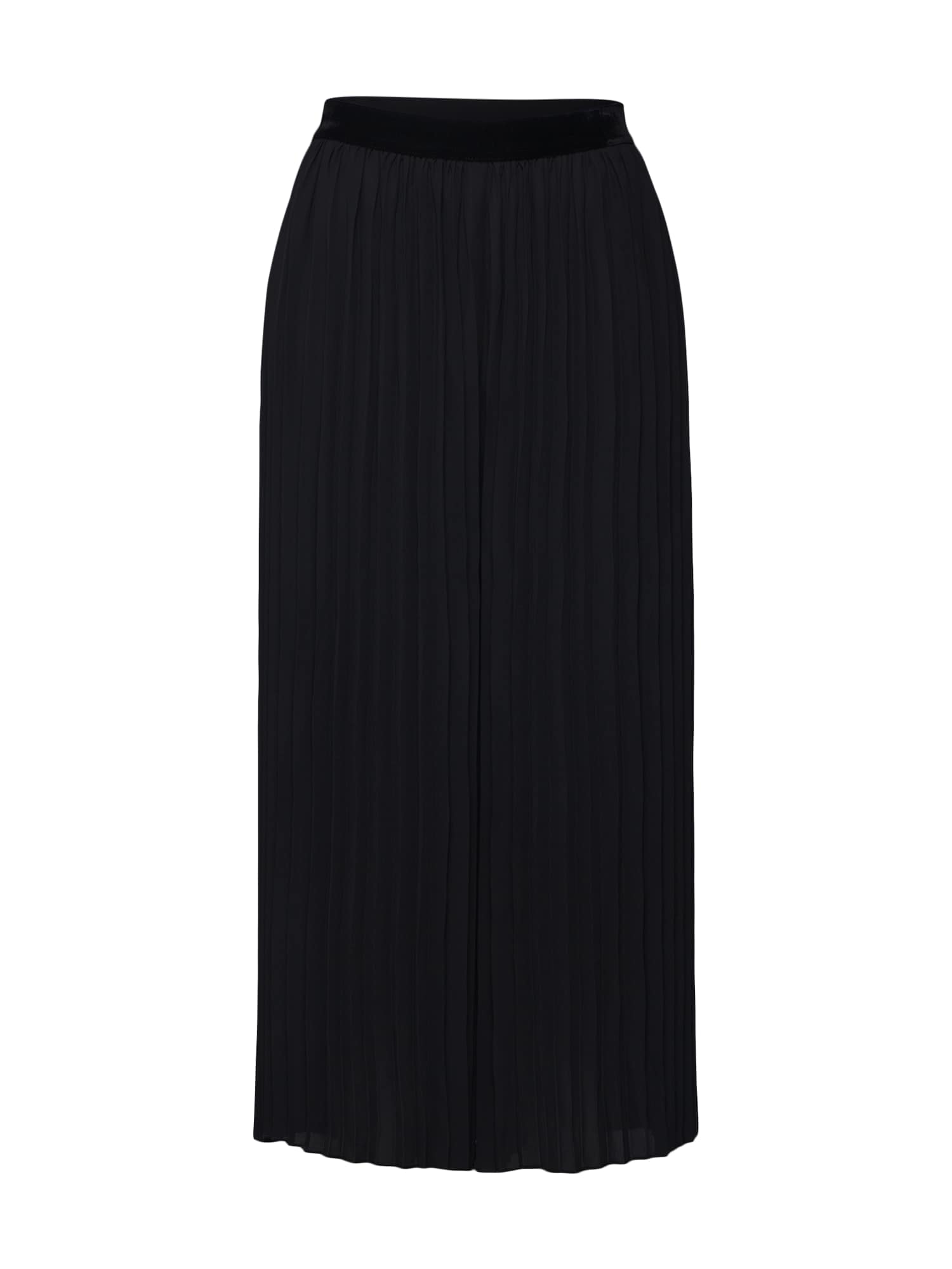 Kalhoty ANALINA černá ONLY