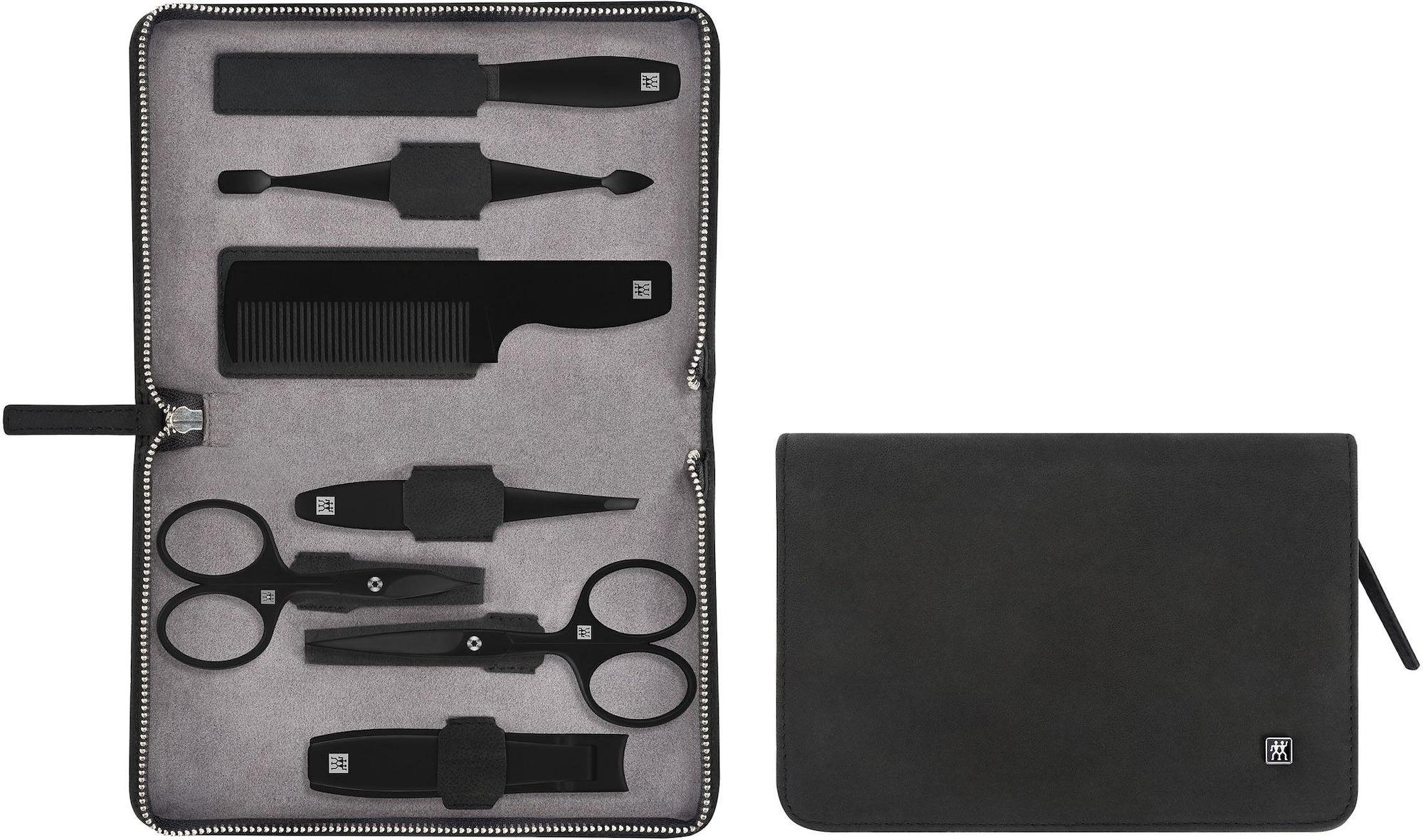 Maniküre-Etui 'Twinox® M'   Accessoires > Etuis   ZWILLING