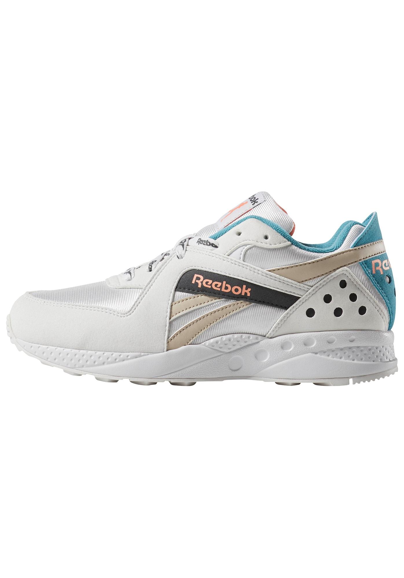 Sneaker 'Pyro' | Schuhe > Sneaker | Reebok Classic