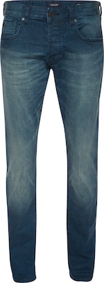 SCOTCH & SODA Jeans 'Ralston - Round And Round'