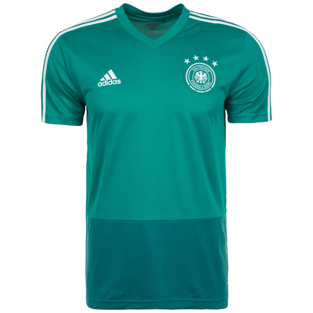 Dfb Trainingsshirt