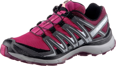 SALOMON XA Lite Multifunktionsschuhe Damen