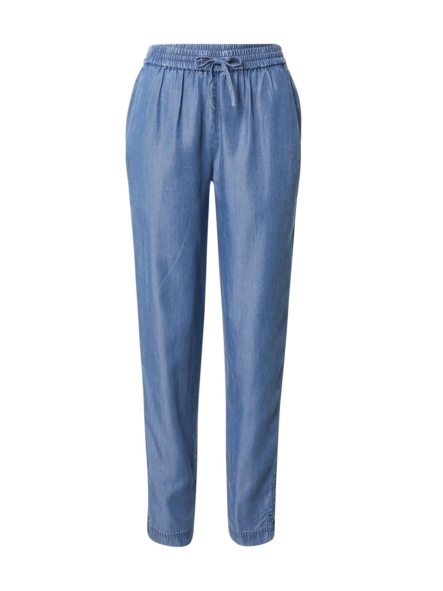 Calvin Klein Jeans Kelnės