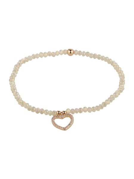 Armbaender für Frauen - ABOUT YOU Armband 'MARIANNE' gold  - Onlineshop ABOUT YOU