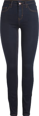 PIECES Normal Waist-Jeggings