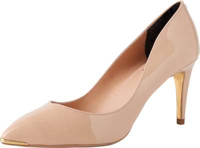 Ted Baker Pumps 'Monirra 3'