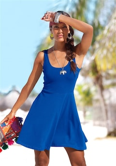 Strandkleid, Beach Time