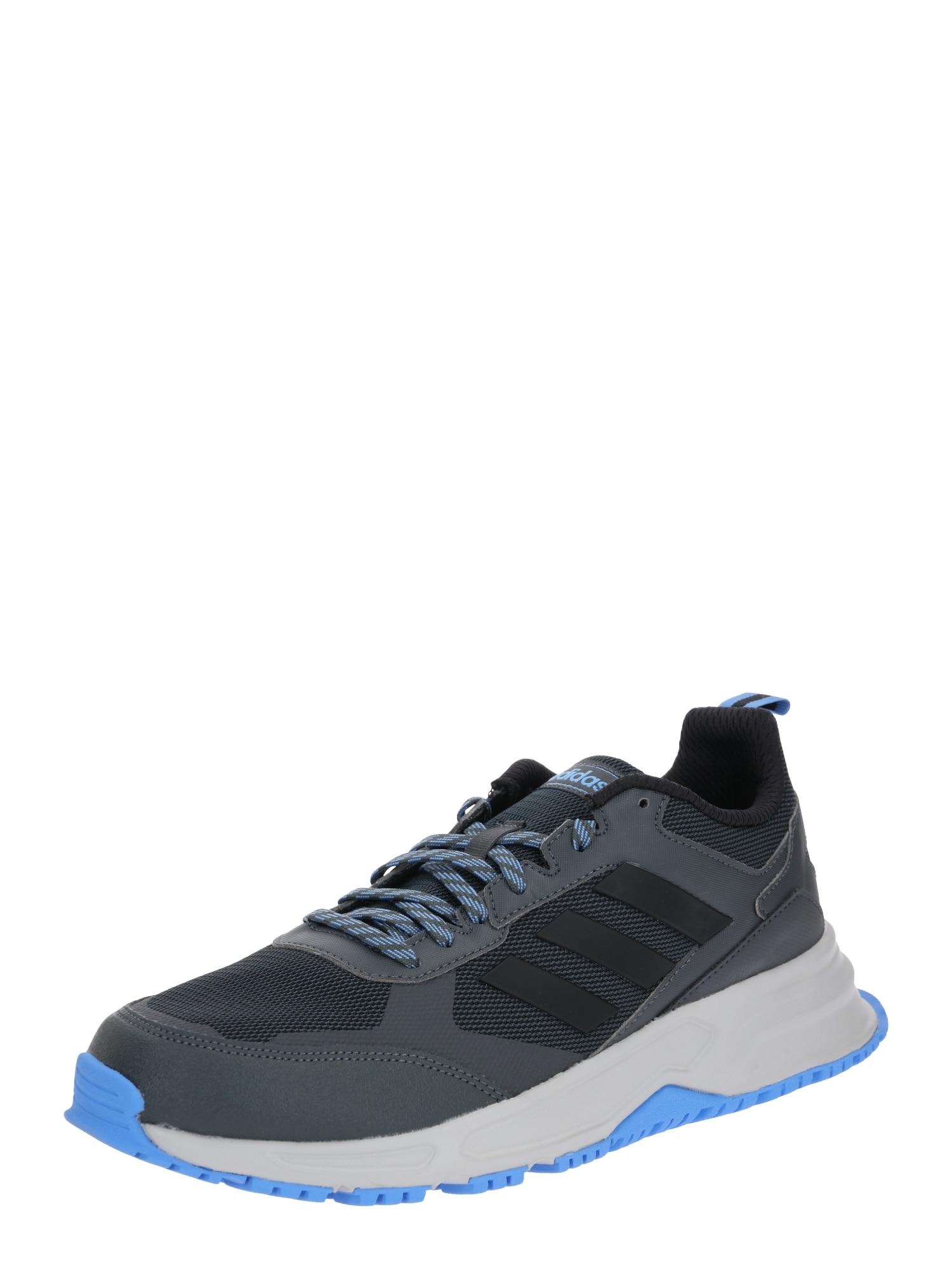 ADIDAS PERFORMANCE Sportiniai batai mėlyna / juoda