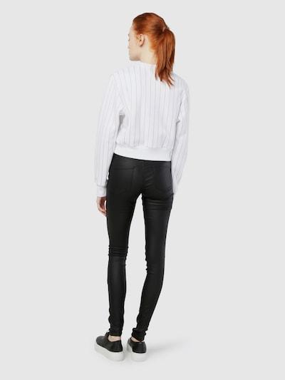Pantalon 'VMSEVEN NW S.SLIM SMOOTH'