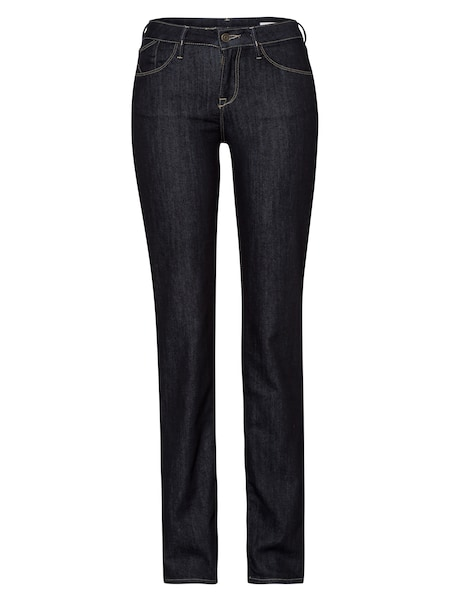 Hosen - Jeans 'Rose' › cross jeans › marine  - Onlineshop ABOUT YOU