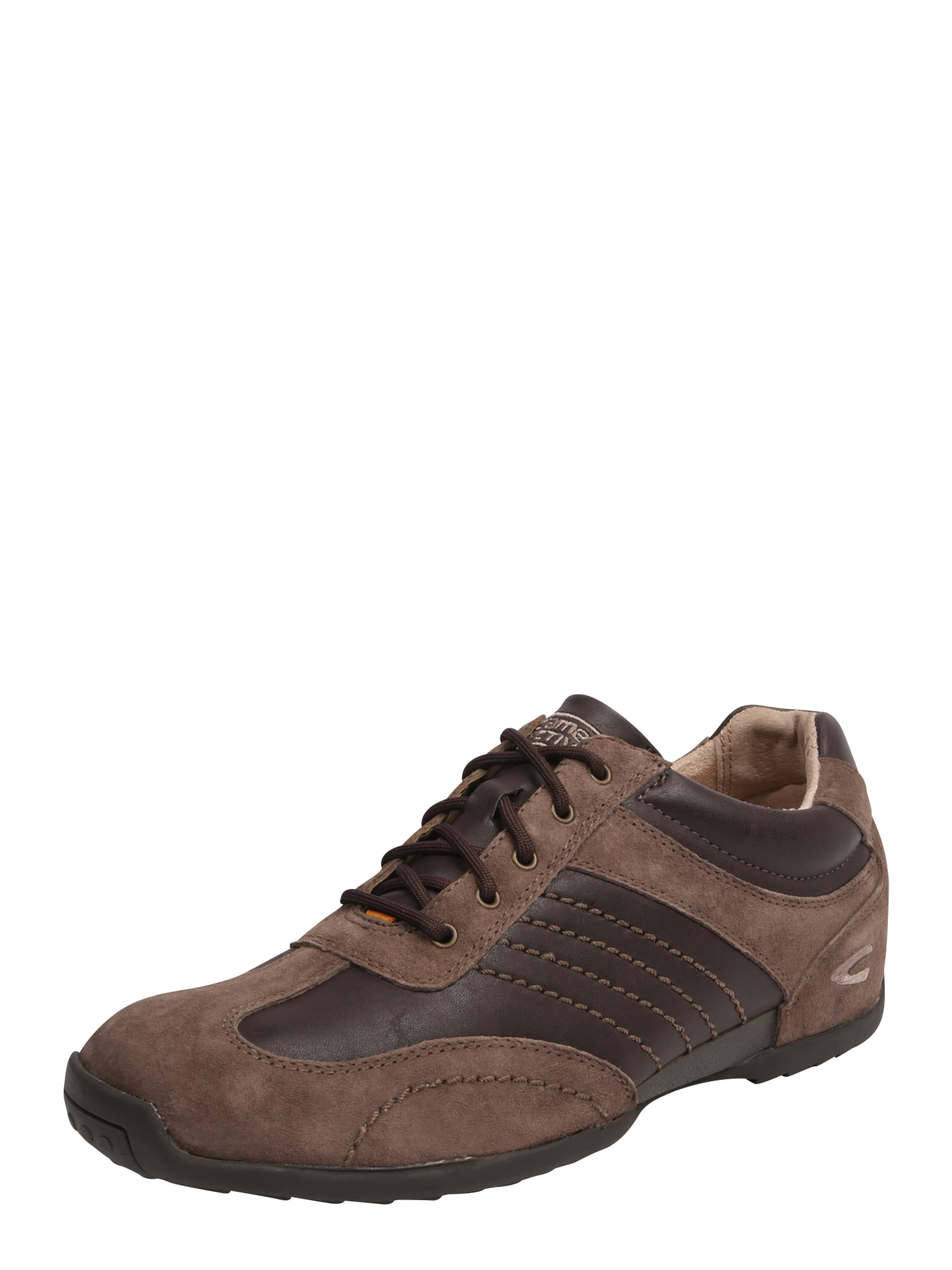 Sneaker 'Space 12' | Schuhe > Sneaker | camel active