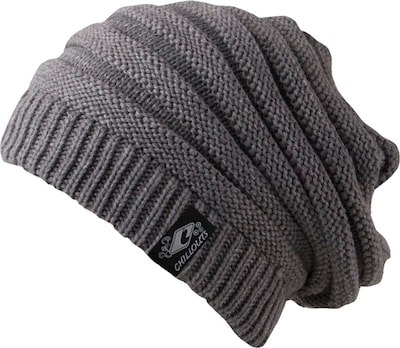 Chillouts Beanie 'Brian'