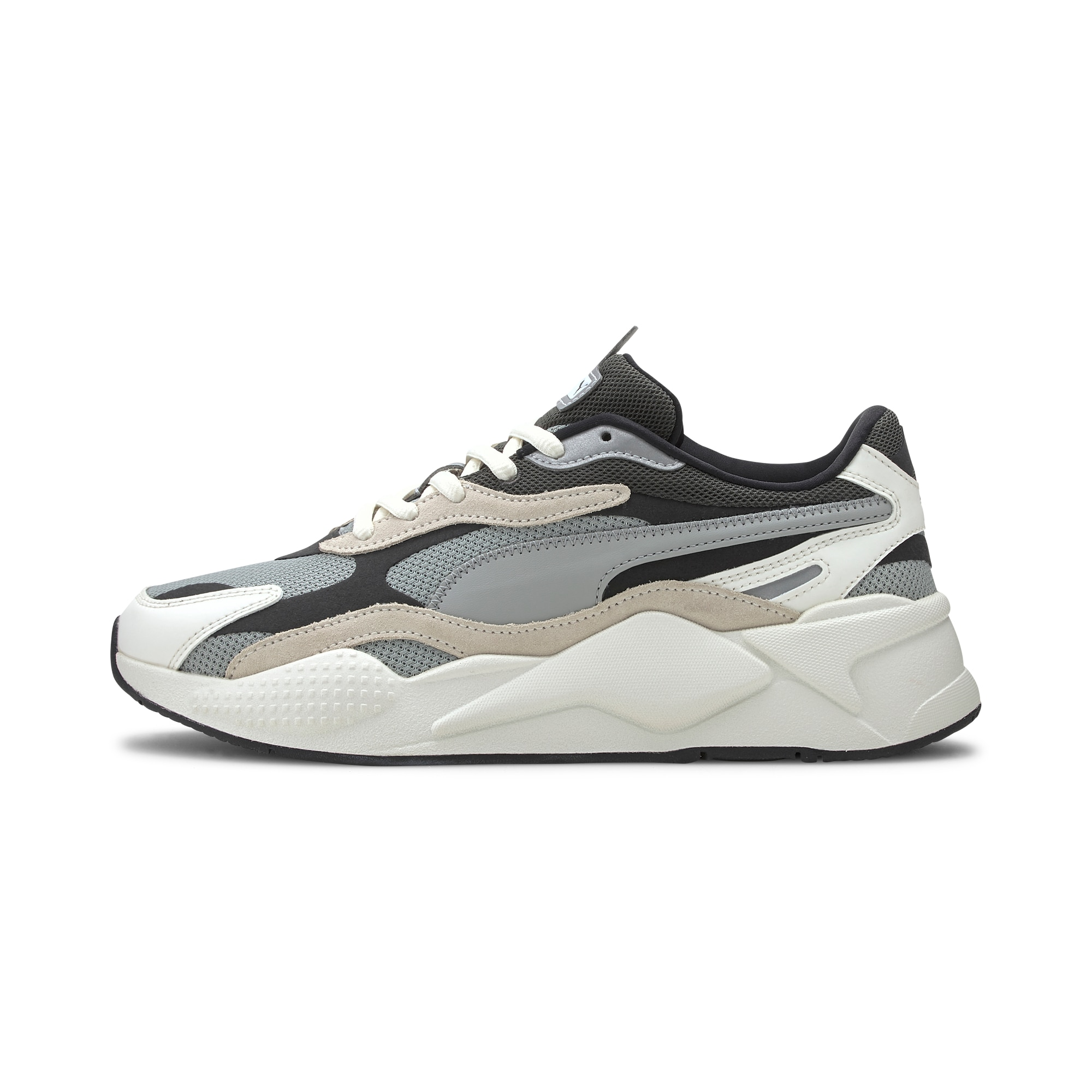 Sneaker 'RS-X³ PUZZLE'
