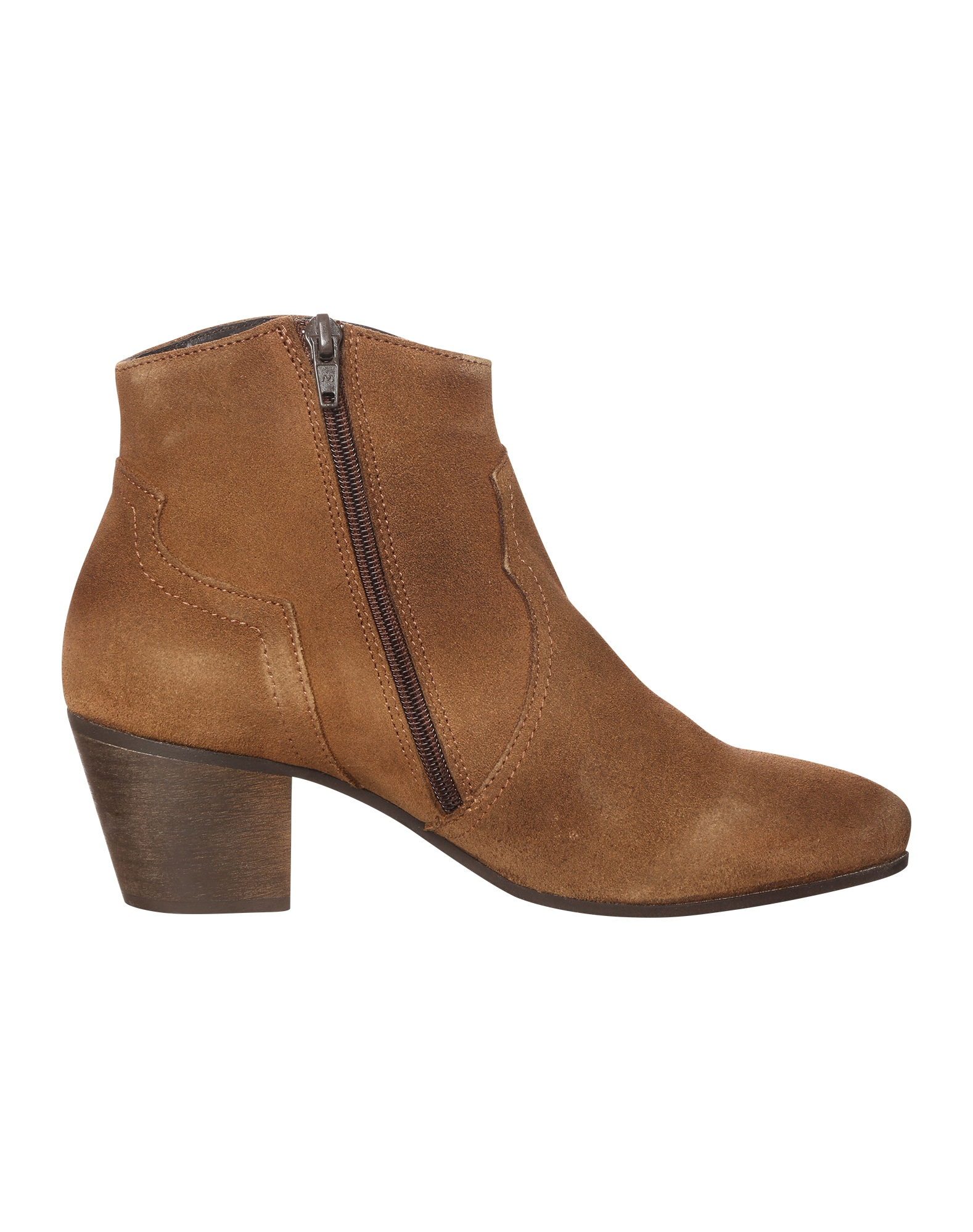 bullboxer - Ankle Boot