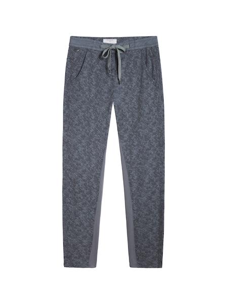 Hosen für Frauen - Hose › Sandwich › grün  - Onlineshop ABOUT YOU