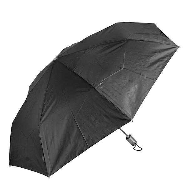 Regenschirme für Frauen - SAMSONITE Accessories Taschenschirm 26 cm schwarz  - Onlineshop ABOUT YOU