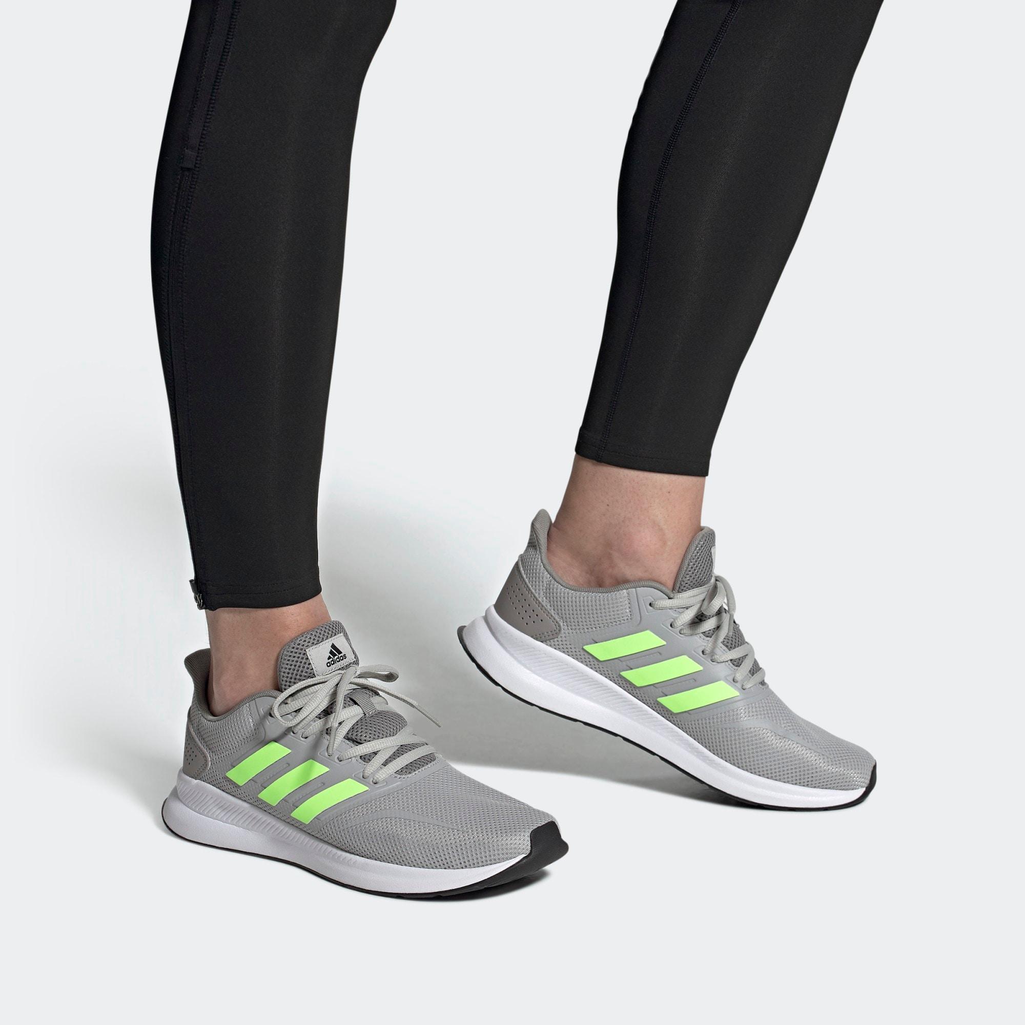 adidas performance - Sneaker 'Runfalcon'