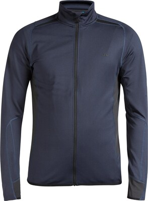 J.Lindeberg Sportjacke Anders Tech Mid