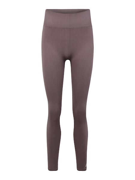 Sportmode - Leggings › adidas performance › lila  - Onlineshop ABOUT YOU
