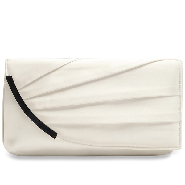 Clutches für Frauen - Picard Scala Clutch creme  - Onlineshop ABOUT YOU