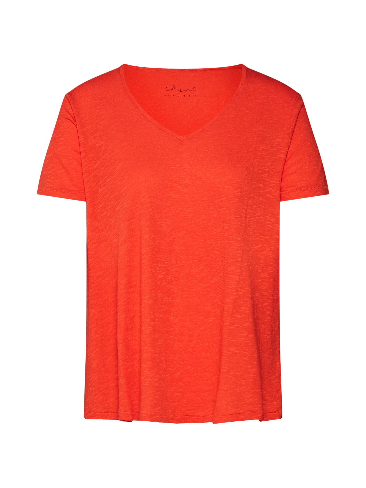 Tričko Wanda červená Iheart