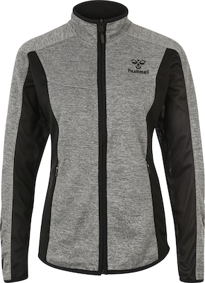 Hummel Trainingsjacke 'Classic Bee Phi'