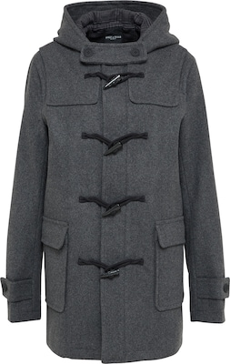 Only & Sons Dufflecoat