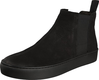 VAGABOND SHOEMAKERS Chelsea Boot 'Zoe'
