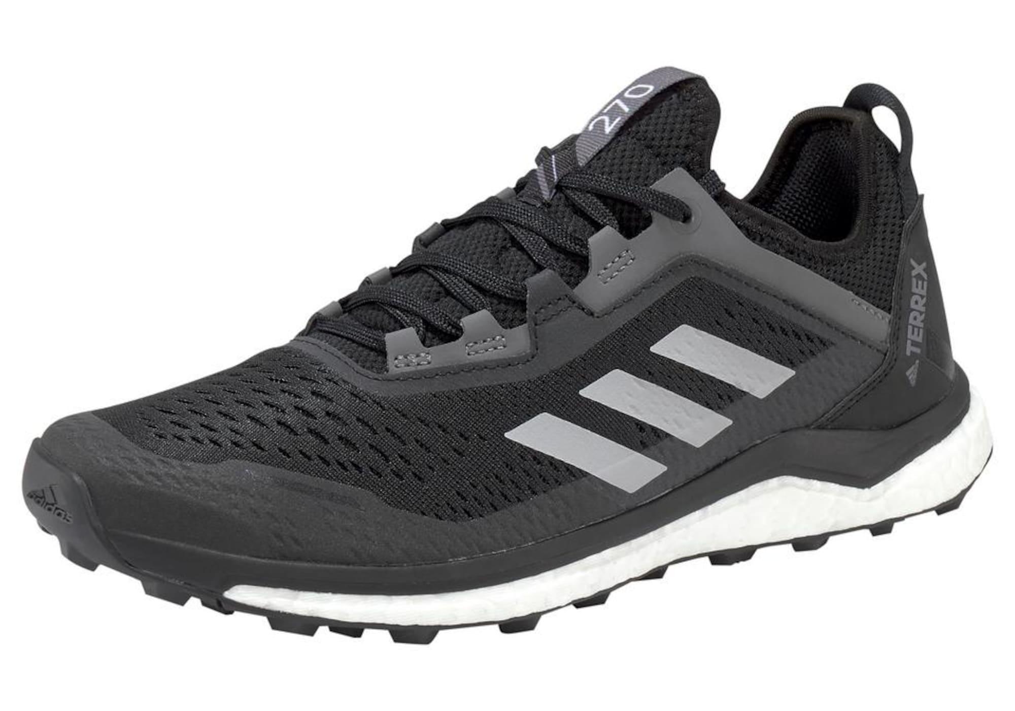 ADIDAS PERFORMANCE Bėgimo batai