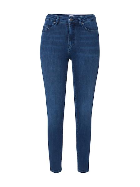 Hosen - Jeans 'J11 Dayton' › Boss › blue denim  - Onlineshop ABOUT YOU