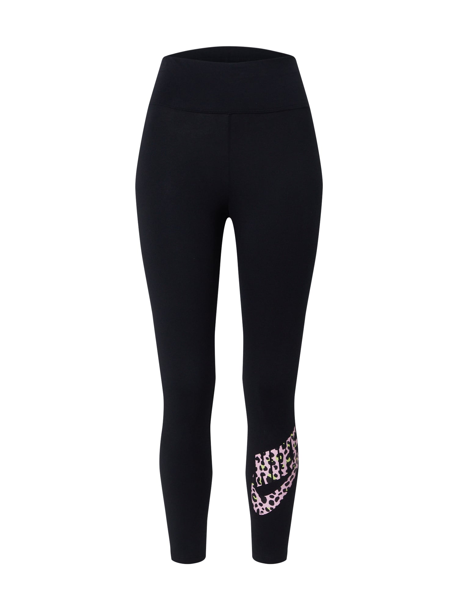 Tight | Bekleidung > Homewear > Leggings | Nike Sportswear