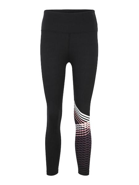 Hosen für Frauen - Sporthose 'KENDALL' › Marika › schwarz  - Onlineshop ABOUT YOU