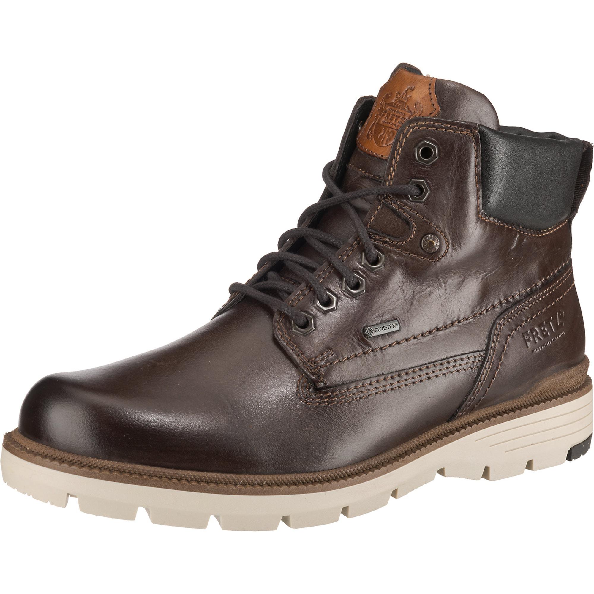 Winterstiefeletten | Schuhe > Boots | Fretz Men