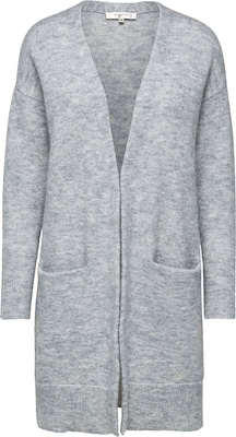 SELECTED FEMME Strickjacke 'SFLIVANA'