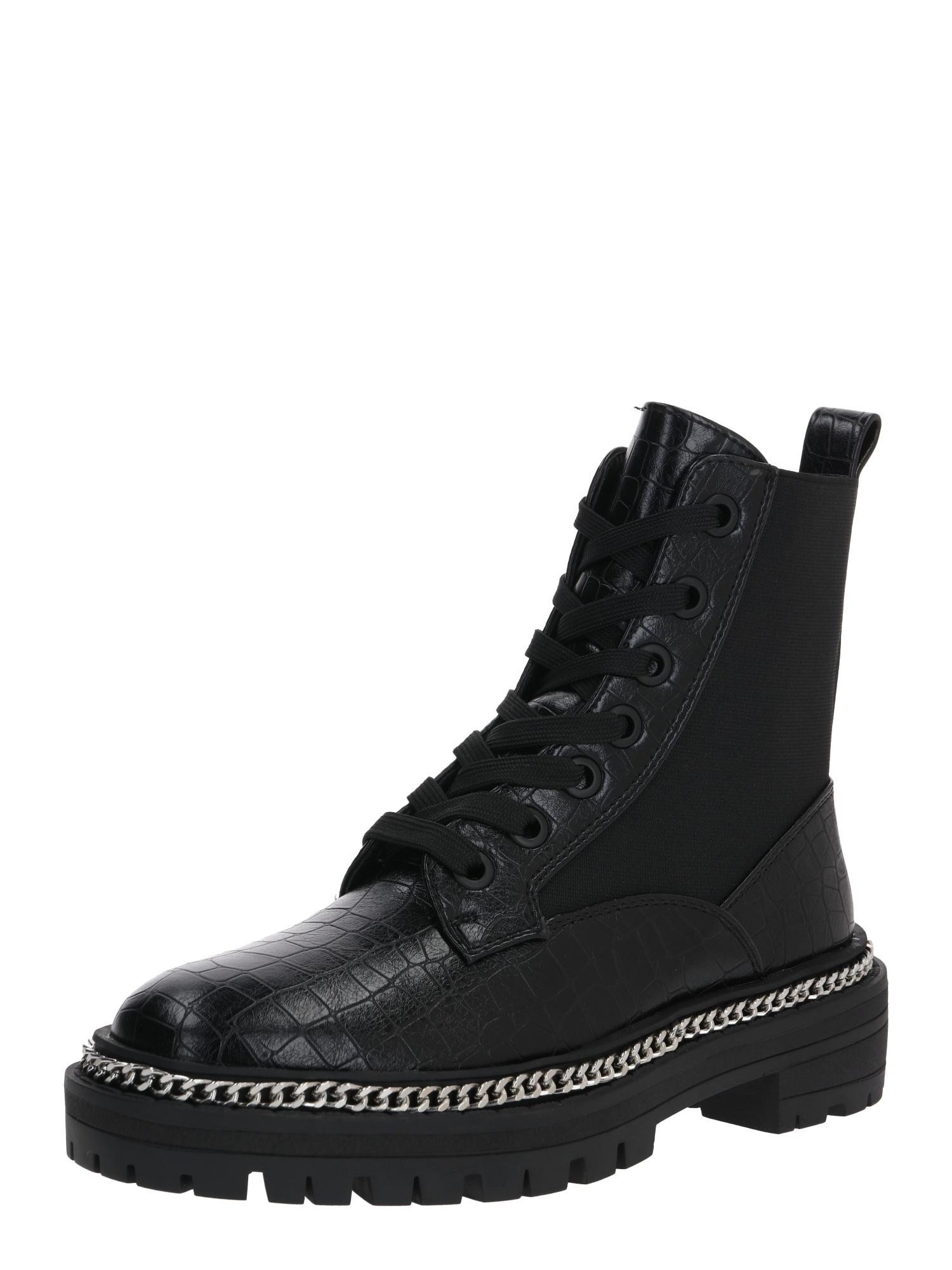 Raid Suvarstomieji kulkšnis dengiantys batai