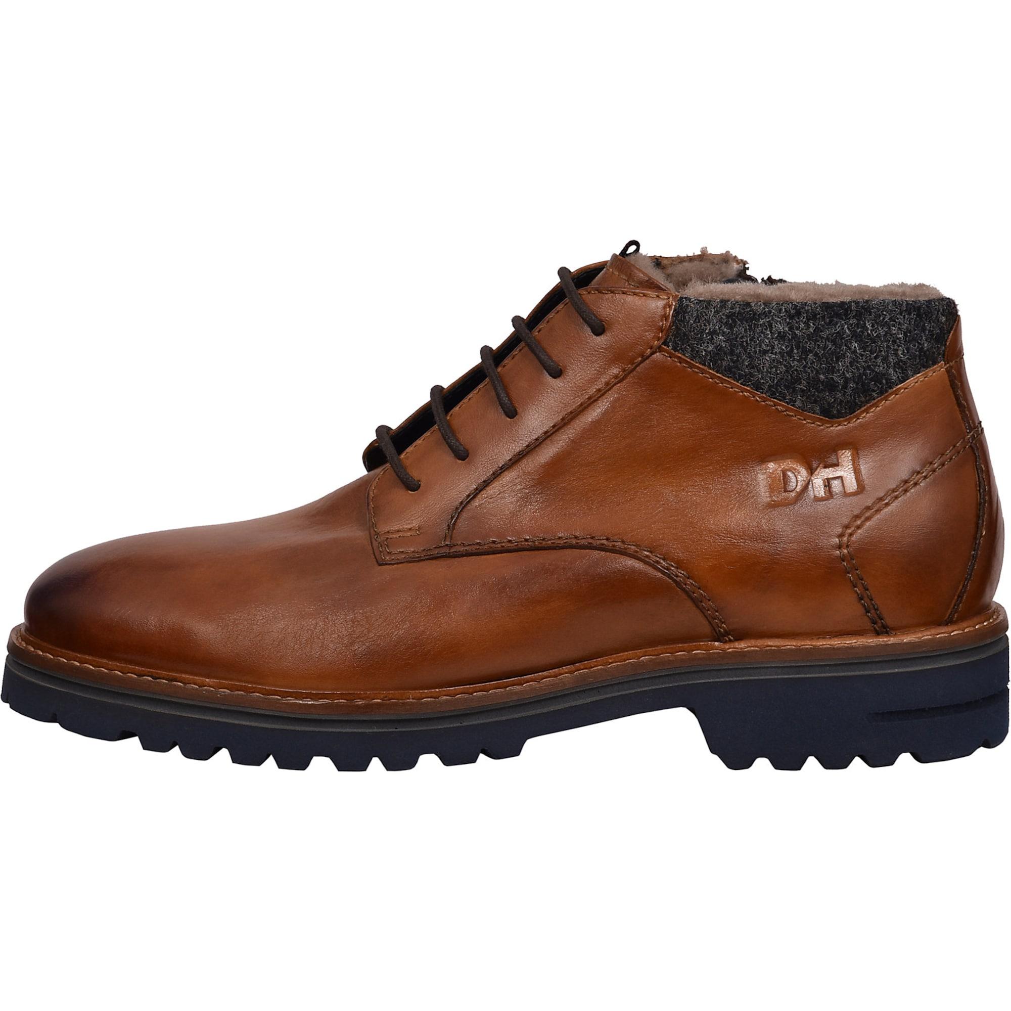 Winterstiefel   Schuhe > Boots > Winterstiefel   Daniel Hechter