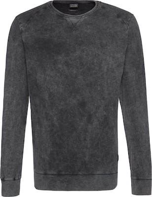 JACK & JONES Pullover 'JORBAS SWEAT CREW NECK'