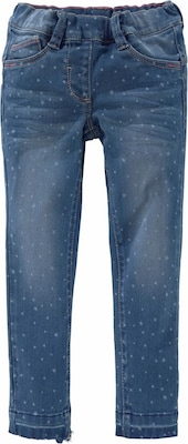 S.Oliver Junior s.Oliver RED LABEL Junior Jeansjeggings