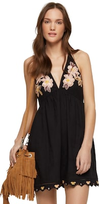 Free People Sommerkleid 'Love and Flowers'