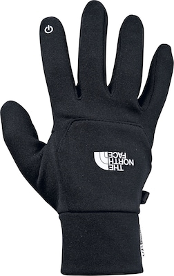 THE NORTH FACE Outdoorhandschuhe 'Etip'