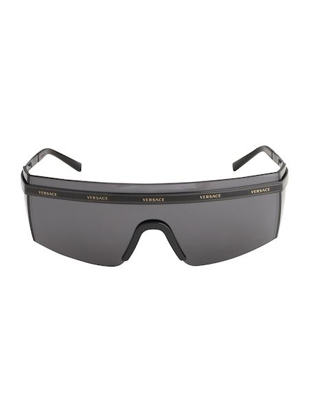 Sonnenbrillen für Frauen - VERSACE Sonnenbrille schwarz  - Onlineshop ABOUT YOU
