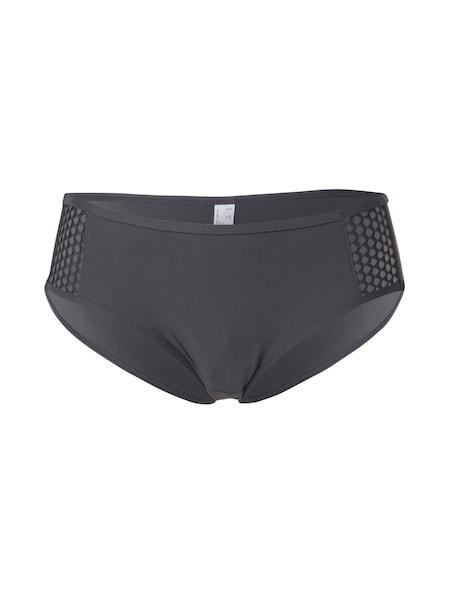 Bademode - Bikinihose › Esprit › anthrazit  - Onlineshop ABOUT YOU